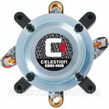 "Celestion CDX1 - 1415 динамік ВЧ, 1,4"", 20Вт, 8 Ом"