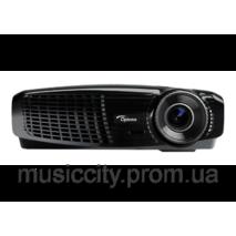 Відеопроектор Optoma EH300