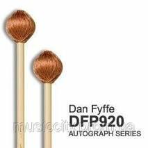 Перкуссионные палички Pro - Mark DFP920