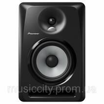 Монітор для DJ Pioneer S - DJ60X