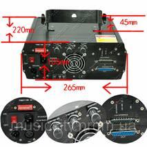 Лазер LanLing L3D400RR