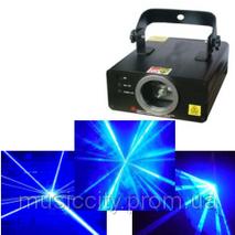 Лазер BIG BE S300B