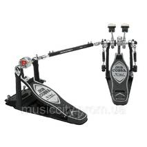 Tama HP900RSWN подвійна педаль для бас-барабана