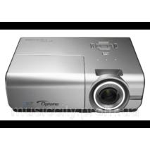 Відеопроектор Optoma X600