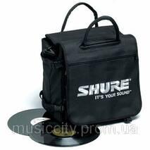 Shure MRB чехол для виниловых пластинок