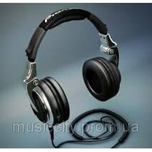 Навушники для DJ Pioneer HDJ - 2000