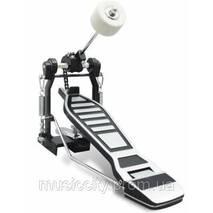 Maxtone DPC110 педаль для бас-барабана