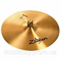 "Тарілка для барабанів Zildjian A Thin Crash 16"""
