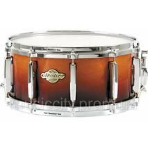 Малий барабан Pearl MCX - 1465s/С259