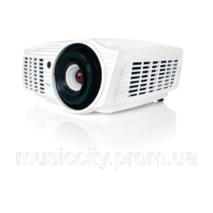 Відеопроектор Optoma HD50