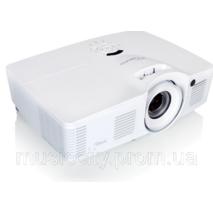 Відеопроектор Optoma DH400