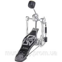 Педаль для бас-барабана Tama HP30