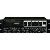 Inter M PAM-520 микширующий усилитель, 240 Вт/100 В, 4 Ом