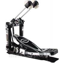 Maxtone DP921FB педаль для бас-барабана з двома калаталами