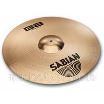 """Тарілка для барабанів Sabian B8 Thin Crash 16"""""""