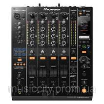 Мікшер для DJ Pioneer DJM900 NXS