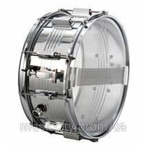 Малий барабан Maxtone SD216
