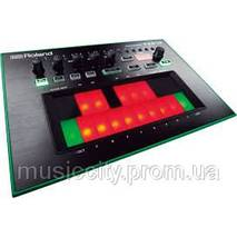 Roland TB - 3 Aira сенсорний бас-синтезатор