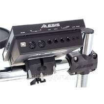 Alesis Command Kit електронна ударна установка