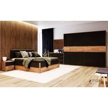 Спальня Рамона 6Д