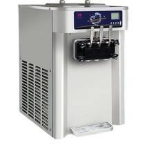 Фризер настольный для мягкого мороженого RB3122В, 30 литров в час.