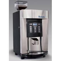 Кейтеринг, профессиональная суперавтоматическая кофемашина REVOLUTION