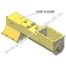 Дозатор гранулятора ОГМ-1,5 (НОВЫЙ)
