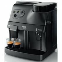 Автоматическая профессиональная кофеварка Spidem Trevi Chiara