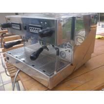 Кавова машина (кавоварка) професійна 2 групи, AGE Б / У