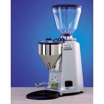 Кофемолка электронная MAZZER Mini mod A (elettronico)