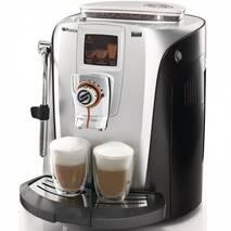 Автоматическая профессиональная кофеварка Saeco Talea Touch Plus