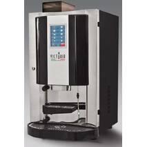 Кейтеринг, Профессиональная суперавтоматическая кофемашина VICTORIA