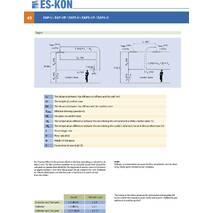 Вентиляційні грати EAP-U