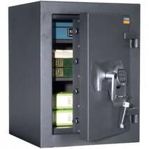 Взломостійкий сейф АЛМАЗ-67* V клас безпеки