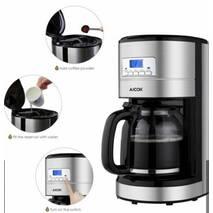 Кофеварка Aicok CM-4276-v купить в Чернигове