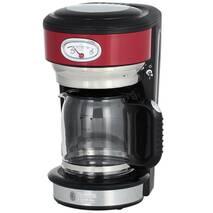 Кофеварка Russell Hobbs 21700-56 купить в Житомире