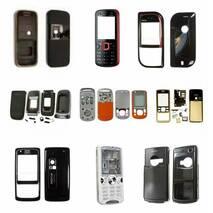 Корпуси для мобільних телефонів Nokia Samsung Sony Ericsson LG HTC купити в Україні