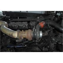 Деталі двигуна Renault Magnum Рено Магнум 440 Evro 3 купити в Івано-Франківську