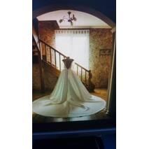 Свадебное платье купить
