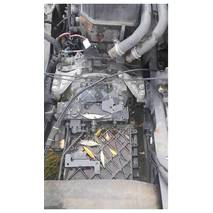 Кошик зчеплення для Renault Magnum купити в Тернополі