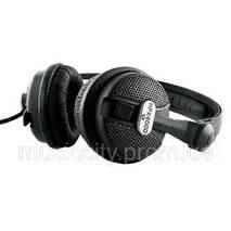 Навушники для DJ Behringer HPX 4000