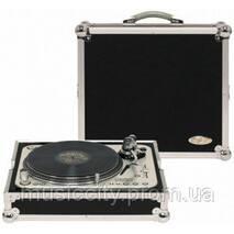 Warwick RC27500 деревянный кейс для проигрывателя виниловых дисков