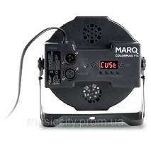 Прожектор Marq Colormax P18