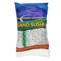 Губка для чистки Sano Sushi, 1 шт