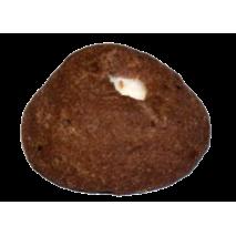 """Печиво """"Бомбик шоколадний"""", купити в Україні"""