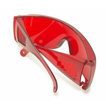Очки стоматологические защитные