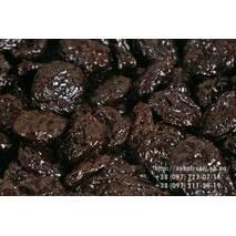 Чернослив Анашпет копченый (5кг)
