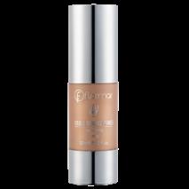 Праймер-хайлайтер для обличчя Flormar Double Radiance Primer Highlighter SPF10, 30 мл
