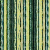 Декоративна тканина для штор подушок і чохлів з розмитими жовто-блакитними квадратами Іспанія 400301v2