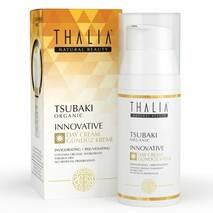 Денний крем для обличчя 40+ Thalia Innovative, 50 мл